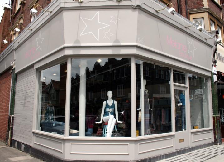 Shopfront_1