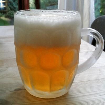 Beermug_picnik_1