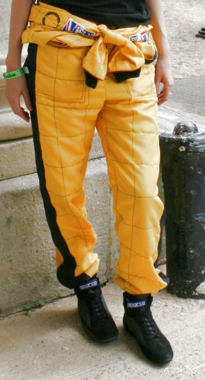 Trousers2_1