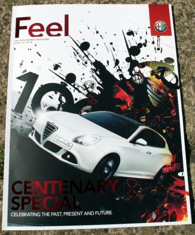 Feel5_1