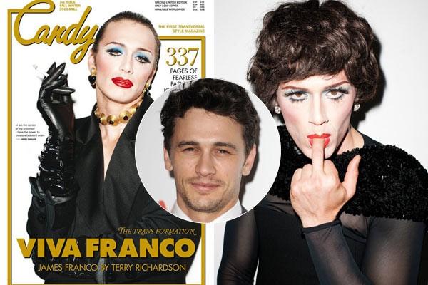 Franco_1