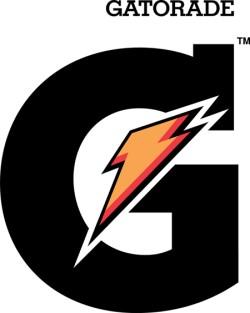Gatorade-g-logo_1