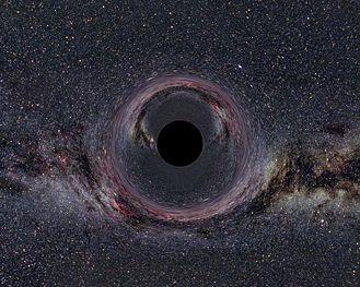 Blackhole_1