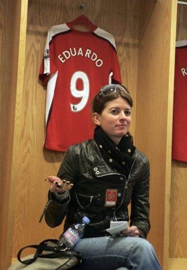 Arsenal2